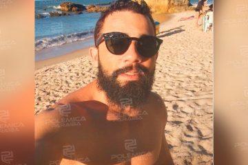 WhatsApp Image 2021 07 28 at 15.00.47 360x240 - Perícia descarta homicídio de jovem encontrado morto dentro do seu apartamento em João Pessoa