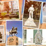 WhatsApp Image 2021 07 29 at 13.23.32 150x150 - HOMENAGENS CONTROVERSAS: Conheça estátuas espalhadas pelo Brasil que honram figuras perversas