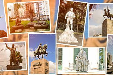 WhatsApp Image 2021 07 29 at 13.23.32 360x240 - HOMENAGENS CONTROVERSAS: Conheça estátuas espalhadas pelo Brasil que honram figuras perversas