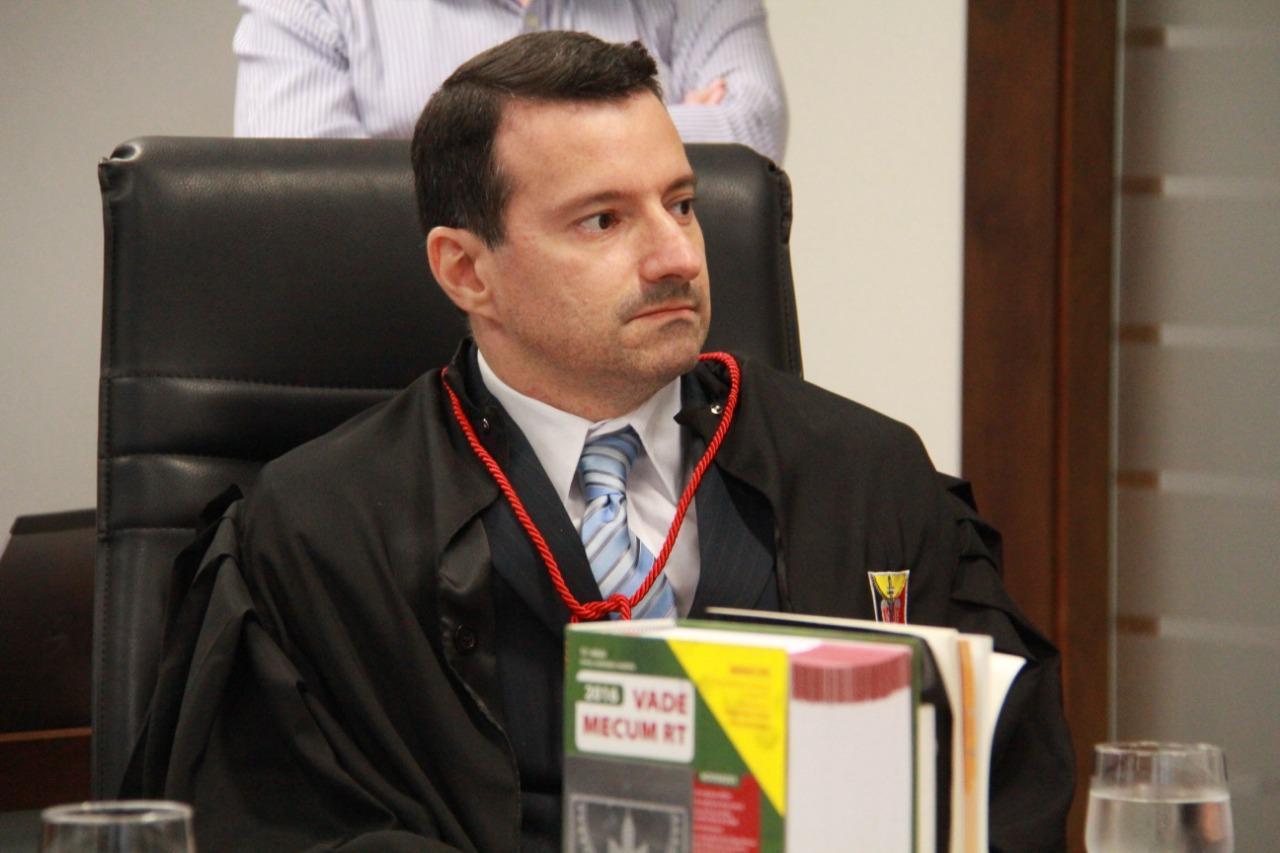 WhatsApp Image 2021 07 29 at 16.22.32 - LISTA TRÍPLICE DO MPPB: Antônio Hortêncio é o mais votado e tem 44,29% dos votos; confira resultado