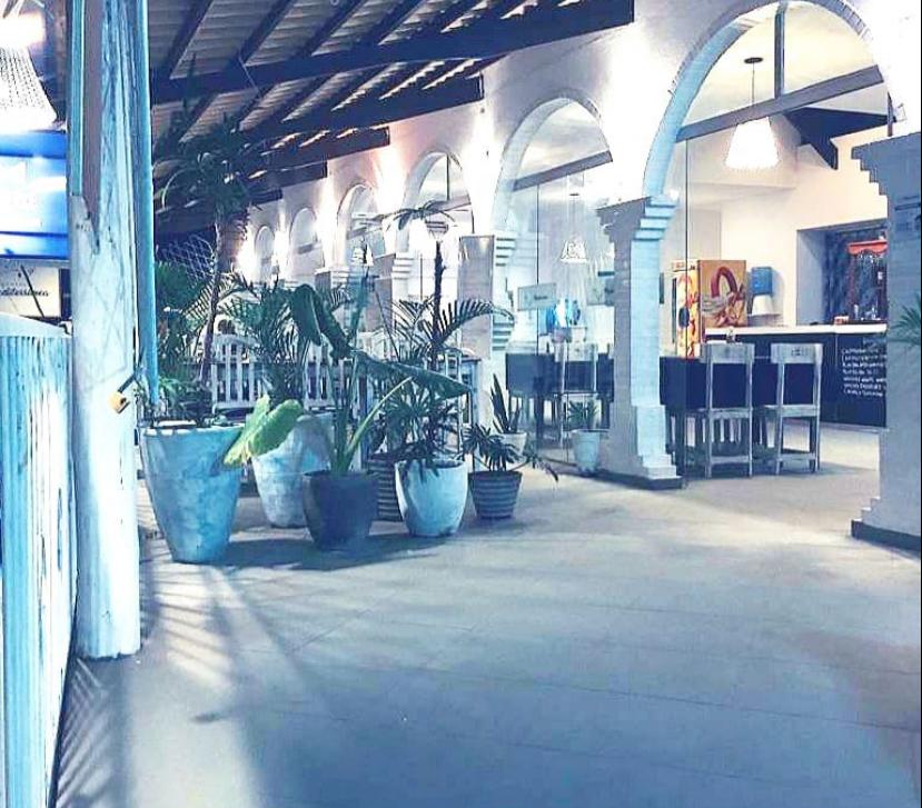 WhatsApp Image 2021 07 29 at 16.38.36 - A QUERIDINHA DO NORDESTE: Do simples ao sofisticado, saiba quais os melhores restaurantes para conhecer quando for a praia de Pipa