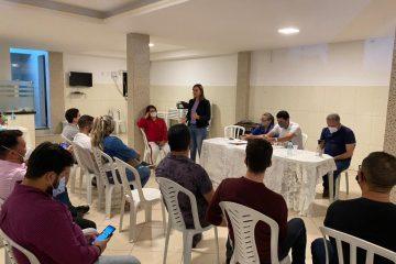 WhatsApp Image 2021 07 30 at 08.49.47 360x240 - Grupo de filiados ao Podemos de Campina Grande se reúne para definir rumos e estratégias futuras