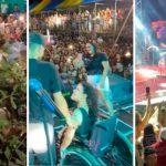 """WhatsApp Image 2021 07 30 at 11.25.30 150x150 - João Gomes faz show com grande aglomeração no estado do Pará e internautas reagem: """"acabou a pandemia?"""" - VEJA VÍDEOS"""