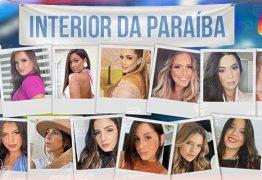 ALÉM DA CAPITAL: influenciadoras paraibanas fazem sucesso com público do interior do estado; conheça as mais famosas