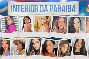 WhatsApp Image 2021 07 30 at 12.56.36 360x240 - ALÉM DA CAPITAL: influenciadoras paraibanas fazem sucesso com público do interior do estado; conheça as mais famosas