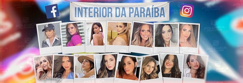 WhatsApp Image 2021 07 30 at 12.56.36 - ALÉM DA CAPITAL: influenciadoras paraibanas fazem sucesso com público do interior do estado; conheça as mais famosas