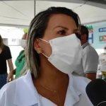 """WhatsApp Image 2021 07 31 at 12.27.40 150x150 - Jane Panta destaca ação de vacinação contra a Covid-19 em Santa Rita: """"fizemos história"""""""