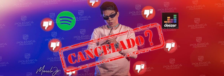 aa1324c8 2172 48a6 98a6 22684e3e54c0 - CASO DJ IVIS: o artista foi cancelado mas por qual motivo as obras continuam bombando?