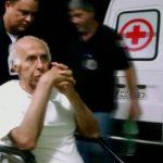 abdelmassih oVDAyGp 150x150 - Roger Abdelmassih volta para penitenciária em Tremembé após ter prisão domiciliar revogada
