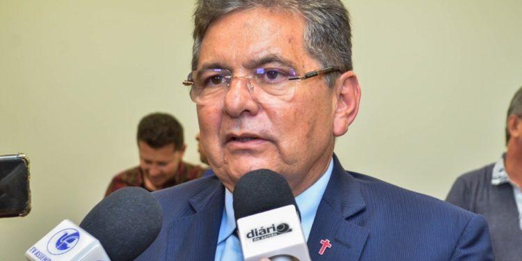 """adriano 1 750x375 1 - Adriano Galdino ressalta números recordes de produção na ALPB e pontua: """"A Assembleia da Paraíba tem sido referência em todo o Brasil"""""""