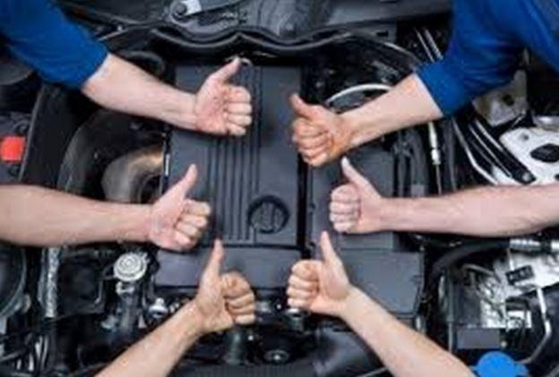 al - SELO DE QUALIDADE: Alfa Vistoria oferece garantia do veículo após serviço de inspeção