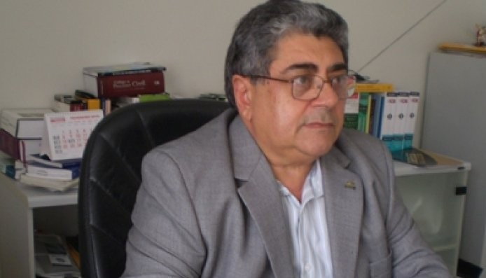 antonio sousa e1451685460248 - Em nota, tesoureiro do MDB Antônio Souza esclarece sobre relação com o senador Veneziano e continuidade no partido