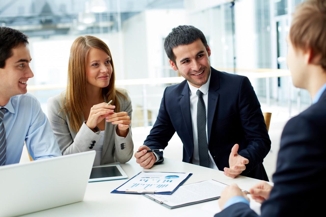 atendimento vendas negociacao - Curso sobre atendimento, vendas e negociação oferecido pelo Creci-PB tem inscrições gratuitas