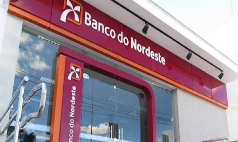 banco do nordeste - Banco do Nordeste encerra primeiro semestre com lucro líquido de R$ 710,4 milhões