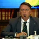bolsonaro 2 150x150 - Bolsonaro misturou Plano Cohen com grávida de Taubaté - Por Octavio Guedes