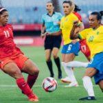 brasil futebol feminino canada 418x235 1 150x150 - Brasil perde nos pênaltis para o Canadá e é eliminado no futebol feminino