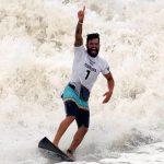 brasileiro italo ferreira conquistou a primeira medalha de ouro para o brasil 150x150 - CAMPEÃO: Ítalo Ferreira conquista 1º ouro olímpico do surfe para o Brasil