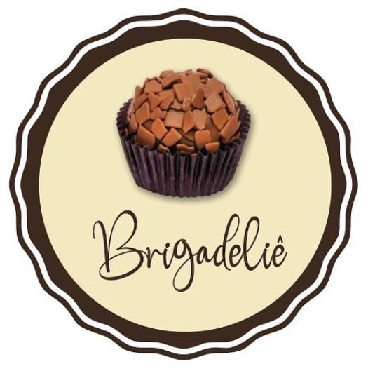 brigadelie - DIA MUNDIAL DO CHOCOLATE: conheça os melhores lugares de João Pessoa para comemorar, se deliciar e ser feliz