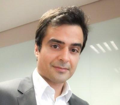 """bruno roberto - Bruno Roberto comemora prorrogação do benefício emergencial por Bolsonaro e crava: """"Próximo passo é criar o Programa de Renda Básica"""""""