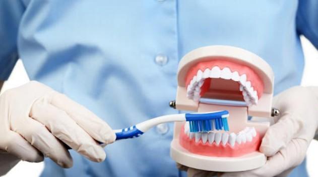buca - Hapvida apoia Julho Neon que atenta para a importância dos cuidados com a saúde bucal