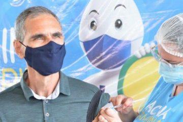 camp 360x240 - Campina Grande aplica segunda dose de vacina contra Covid-19 nesta sexta-feira (23)