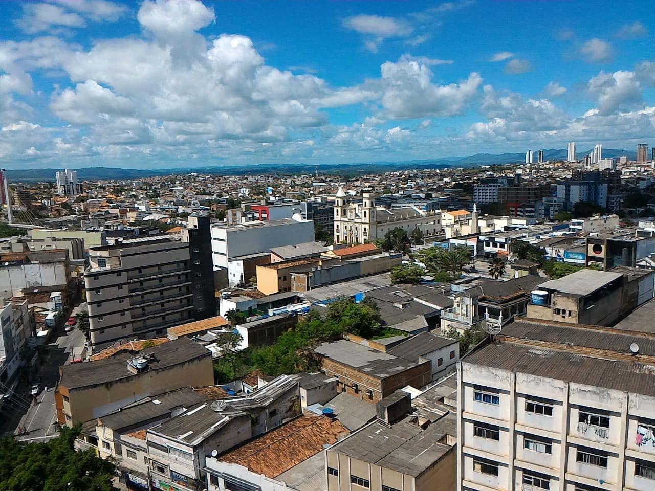 campina1809 - MANUTENÇÃO ELÉTRICA E LIMPEZA: Vai faltar água em Campina Grande e mais oito cidades
