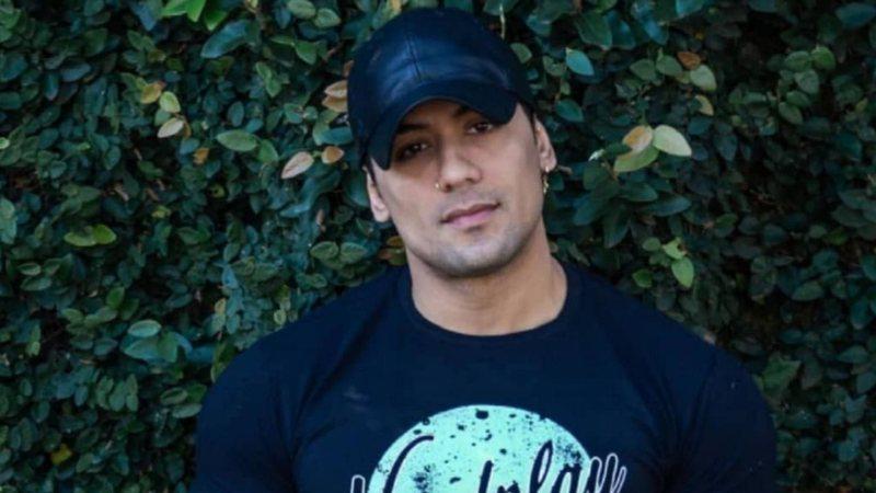 cantor tiago widelg - Cantor sertanejo conta detalhes da cirurgia de aumento peniano: 'Tive curiosidade'