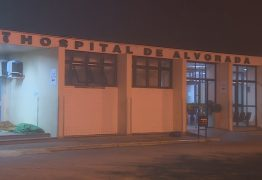 Mulher simula dor abdominal para ser levada até hospital e denunciar cárcere privado