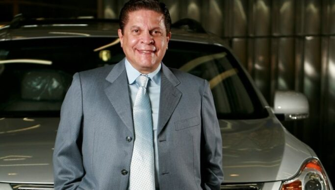 carlos alberto oliveira andrade 2 683x388 1 - POR MAIS 10 ANOS: Após vencer a Hyundai na Justiça, paraibano continuará vendendo carros da marca no Brasil