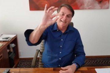 ce7fwddmoddqrnjaffzzx5tbh 360x240 - Bolsonaro envia dinheiro para ONGs de fachada; uma delas ligada a maconha