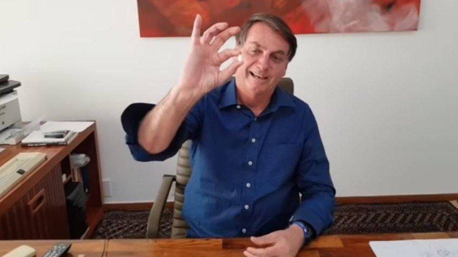 ce7fwddmoddqrnjaffzzx5tbh - Bolsonaro envia dinheiro para ONGs de fachada; uma delas ligada a maconha