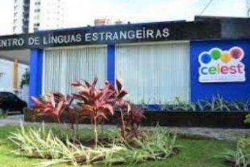 Centro de Línguas de JP abre vagas neste sábado; saiba como de inscrever