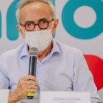 cicero 1140x570 1 150x150 - AVANÇO NA IMUNIZAÇÃO: João Pessoa vacina público 28+ contra a Covid-19 neste domingo