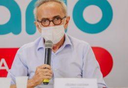 AVANÇO NA IMUNIZAÇÃO: João Pessoa vacina público 28+ contra a Covid-19 neste domingo