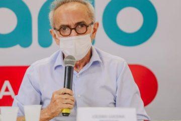 cicero 1140x570 1 360x240 - AVANÇO NA IMUNIZAÇÃO: João Pessoa vacina público 28+ contra a Covid-19 neste domingo