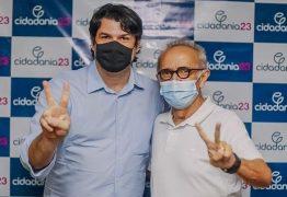 Leo Bezerra diz que todo o público alvo deve ser vacinado contra a Covid-19 até agosto em João Pessoa e afirma que poderá ser candidato em 2022