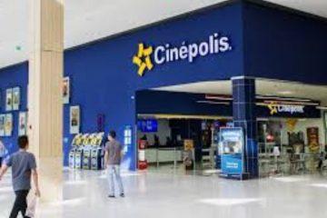 cine 360x240 - Cinemas dos shoppings Manaira e Mangabeira funcionam com estreias aguardadas em cartaz
