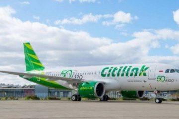 cit 360x240 - Homem com Covid-19 é preso após se disfarçar de mulher e embarcar em avião