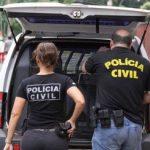 concurso policia civil 150x150 - Operação Marcha à ré:  Polícia Civil prende suspeitos de realizar arrombamentos em João Pessoa