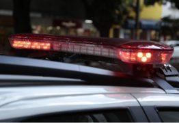 Sobrinha mata tio a facadas ao ter quarto invadido: 'Para não ser violentada'