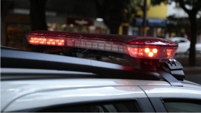 crime - Sobrinha mata tio a facadas ao ter quarto invadido: 'Para não ser violentada'
