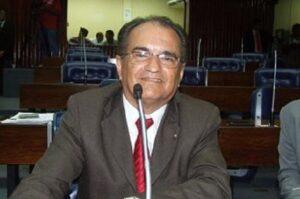 croppedImg 1996299239 300x199 1 - Morre ex-deputado Ivaldo Morais em decorrência da Covid-19