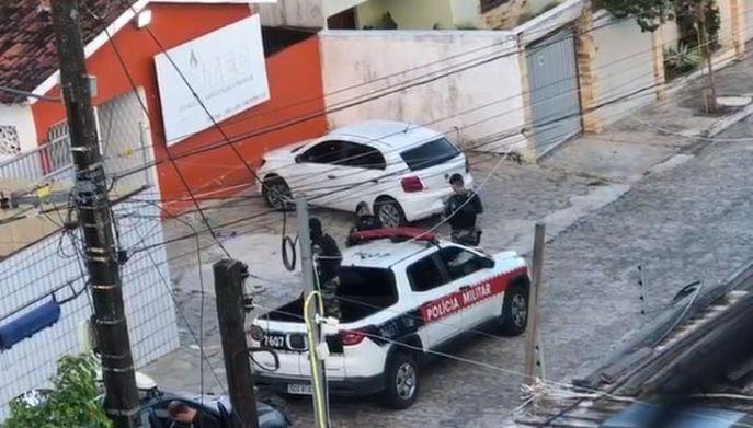csm WhatsApp Image 2021 07 05 at 06.19.12 dc2c64f700 - OPERAÇÃO MORABITO: Polícia Civil cumpre 25 mandados de prisão e busca e apreensão de grupos criminosos ligados ao tráfico de drogas na PB