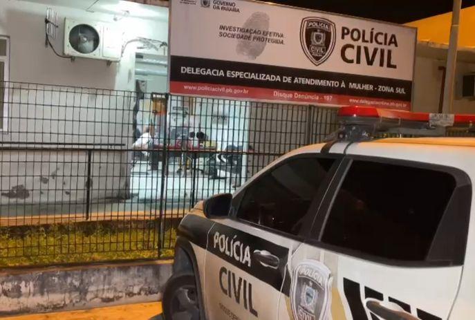 csm WhatsApp Image 2021 07 13 at 22.42.00 621068bad6 - ABUSO SEXUAL: Homem é preso suspeito de estuprar duas adolescentes em Santa Rita