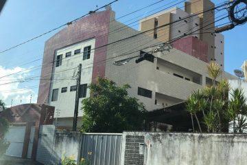 csm WhatsApp Image 2021 07 30 at 07.11.22 92d3134162 360x240 - Homem pula de prédio para tentar fugir da polícia em João Pessoa