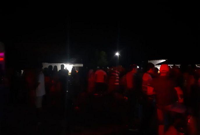 csm c62576cd 0763 432d bcce 58d6b451de47 1536x1152 505c752c81 - PAULISTA E SÃO BENTO: PM encerra eventos clandestinos com 1,2 mil pessoas na Paraíba