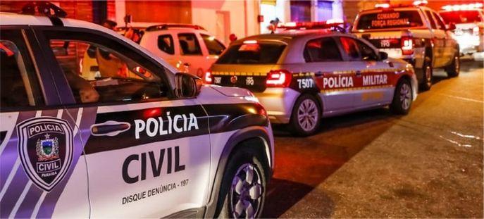 csm policia civil militar foto gov a34d63e3a5 - Suspeitos de espancarem criança até a morte passam por audiência de custódia