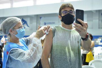 csm vacina adulto campinga grande bdb98eff6f 360x240 - Campina Grande vacina pessoas com 33 anos ou mais nesta quarta (28)