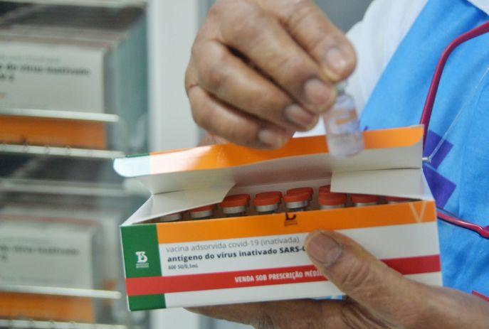 csm vacina coronavac butantan d8ff9c7107 - DOSES DE ESPERANÇA: Paraíba recebe 12,6 mil doses da CoronaVac na sexta (9)