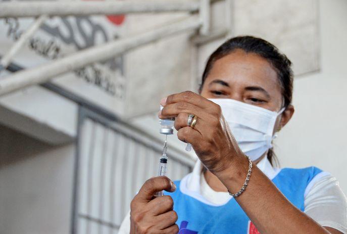 csm vacinacao junho foto dayseeuzebio 2 1 scaleds a8a345d527 - João Pessoa tem quase 17 mil atrasados para segunda dose da vacina contra a Covid